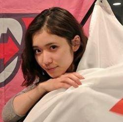 松岡茉優の すっぴん画像 を発見 透明感がすごいと話題 ぐりむくんの雑記ブログ