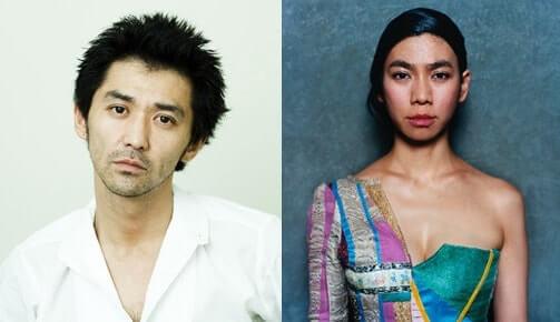 池田エライザの現在の熱愛彼氏は村上虹郎