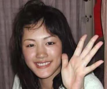 寝起きですっぴんの女優・綾瀬はるか