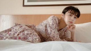池田エライザがハーフな証拠を公開します【日本人×フィリピン人】