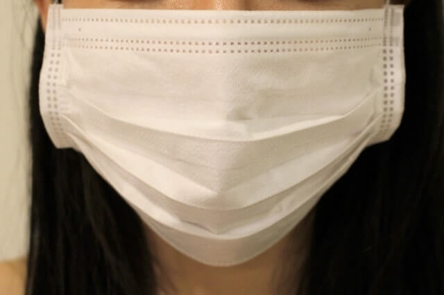 優光泉の感想(2) 風邪や口内炎など、病気にかかりにくくなった