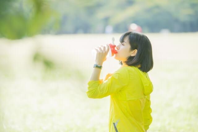 今日からできる便秘にいい生活習慣5選【優光泉とセットで実践すべし!】