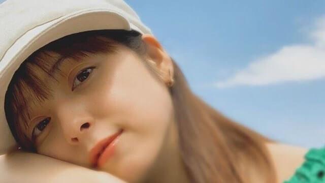 【2020年版】佐々木希が愛用中のコスメ・美容アイテム4品を公開