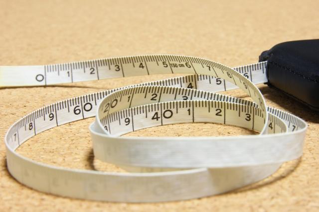 上白石萌音のプロフィール1:身長体重