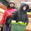 【熱愛】松岡茉優の彼氏をリサーチ!あの俳優とは別れた?